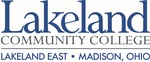 Lakeland Community College Workforce Development & Continuing Education