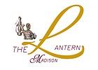 Lantern of Madison