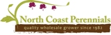 North Coast Perennials, Inc.