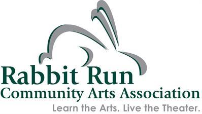 Rabbit Run Community Arts Association