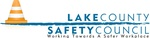Lake County Safety Council