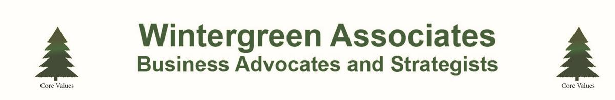 Wintergreen Associates, LLC