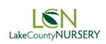 Lake County Nursery