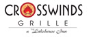 Crosswinds Grille at the Lakehouse Inn & Winery