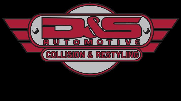 D&S Automotive