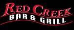 Red Creek Bar & Grill
