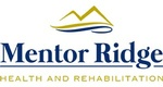 Mentor Ridge Health and Rehabilitation