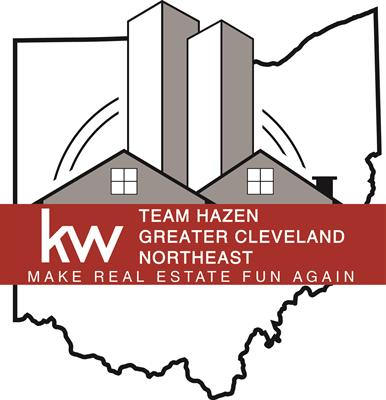 Team Hazen Keller Williams Greater Cleveland Northeast