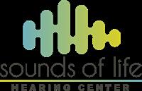 Sounds of Life Hearing Center, LLC