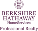 Berkshire Hathaway HomeServices - The Joseph Zingales Team