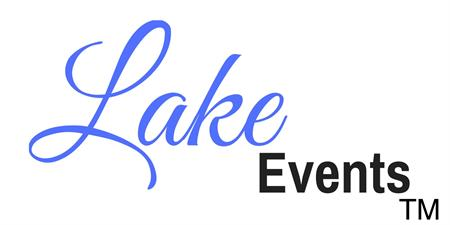 Lake Events