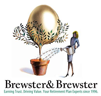 Brewster & Brewster, Inc.