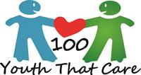 100 Youth That Care