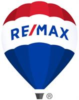 RE/MAX Results-Kim Armstrong