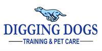 Digging Dogs Training Center, Inc.