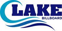 Lake Billboard, LLC