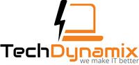 Tech Dynamix