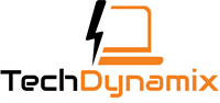 Tech Dynamix - Mentor