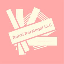 Renzi Paralegal LLC
