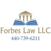 FORBES LAW LLC