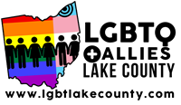 LGBTQ+ Allies Lake County