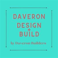 Daveron Builders LLC