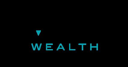 Marcum Wealth