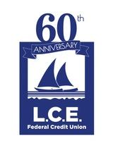 L.C.E. Federal Credit Union