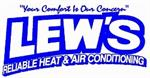 Lew's Reliable Heat & A/C