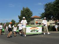 2012 Poway Parade