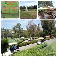 2013 Servpro Classic Annual Golf Tournament for Charity
