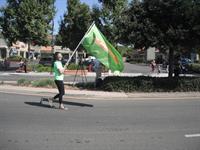 2013 Poway Parade
