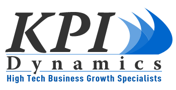 KPI Dynamics