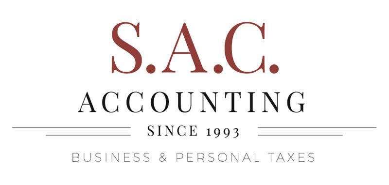 SAC Accounting