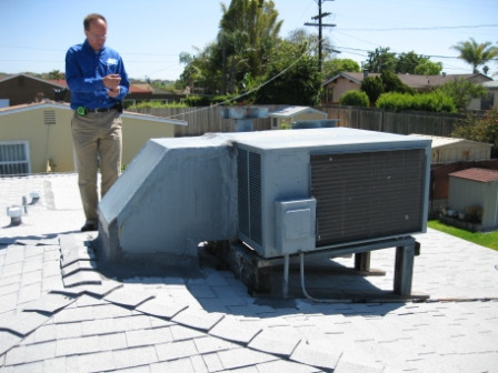 Expertly trained and certified heating & air conditioning technicians.