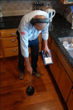 Bill Howe Plumbing Inc Plumbing Heating Amp Air