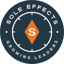 SOLE Effects