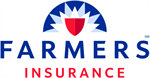 Jose Aroeste Farmers Insurance Agency
