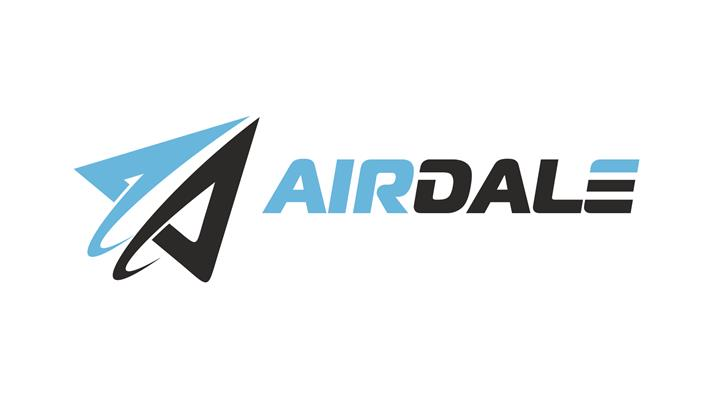Airdale Productions llc.
