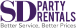 SD PartyRentals