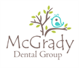 McGrady Dental Group