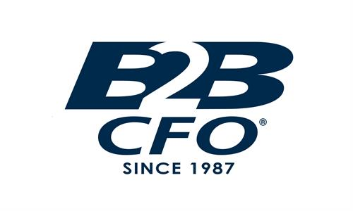 B2B CFO® Logo jpg file