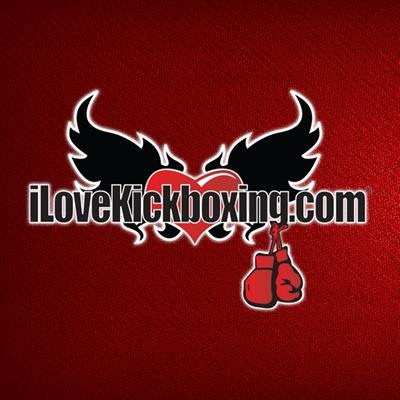 iLoveKickboxing Poway
