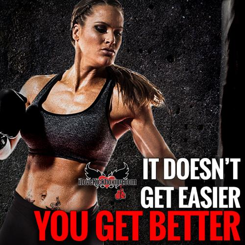 Gallery Image AC_FB_MOTIVATION_3.jpg