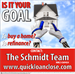 The Schmidt Team - Supreme Lending