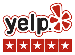 Find Us On Yelp - Tracie Schmidt Supreme Lending