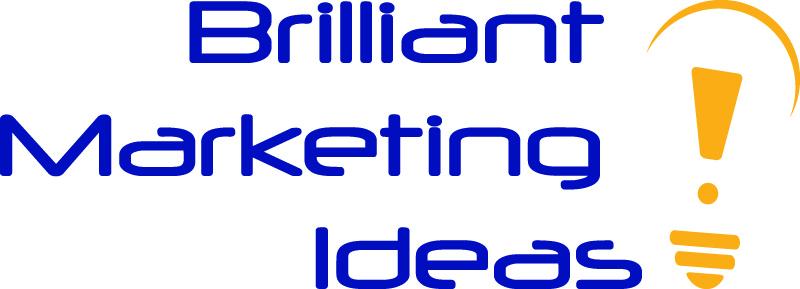 Brilliant Marketing Ideas, inc