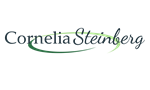 Cornelia Steinberg and Associates