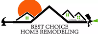 Best Choice Home Remodeling