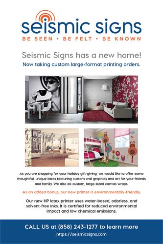 Gallery Image Seismic_Signs_Wall_Graphics_Promo.jpg